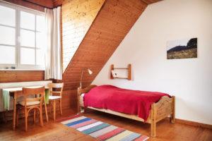 Gästezimmer Haus Königssee