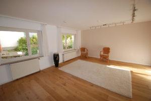 Haus Konigssee Kleiner Raum